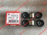 Ремкомплект переднього амортизатора Ваз 2101 2102 2103 2104 2105 2106 2107 (горіх+бублик) БРТ 13РУ, фото 3