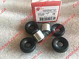 Ремкомплект переднього амортизатора Ваз 2101 2102 2103 2104 2105 2106 2107 (горіх+бублик) БРТ 13РУ, фото 2