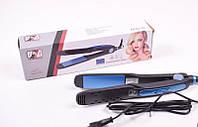 Утюжок для волос Promotec PM-1232