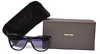 Солнцезащитные очки Tom Fo