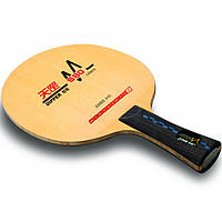 Основание теннисной ракетки DHS Dipper DM S80