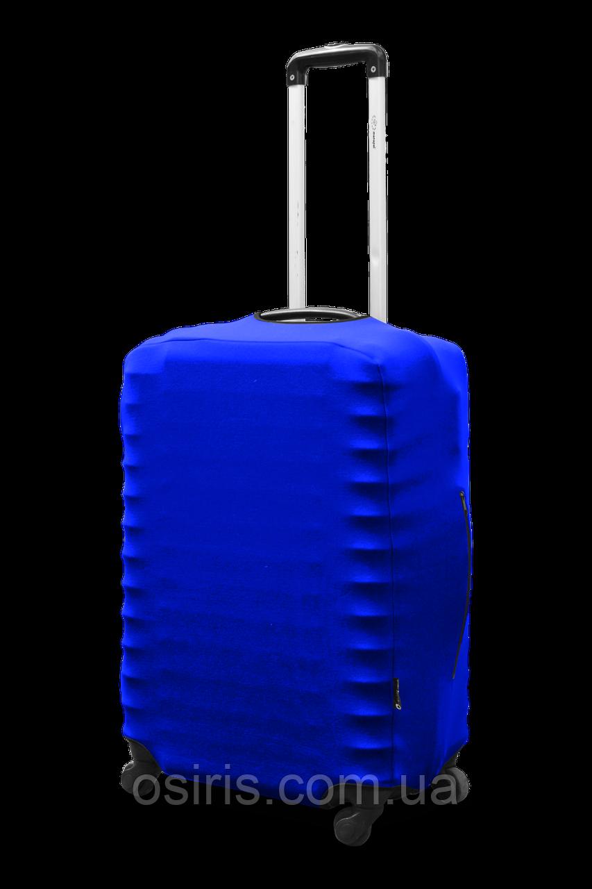 Чехол для чемодана Неопрен Электро