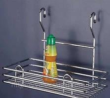 Полочка на кухню для моющих