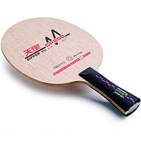 Основание теннисной ракетки DHS Dipper DM CP200