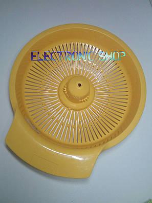 Фильтр - решетка цитрус-пресса для кухонного комбайна Philips, фото 2