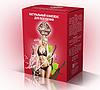 Chokolate Slim (Шоколад Слім) - комплекс для схуднення