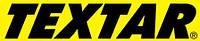 Колодки тормозные (передние) Renault Kangoo 08- (TRW)(задние барабанные тормоза), код 2397301, TEXTAR
