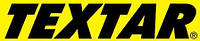 Колодки тормозные (задние) Ford Transit V347 06-, код 2448601, TEXTAR