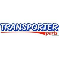 Наконечник тяги рулевой (R) Fiat Doblo 10-, код 02.0121, TRANSPORTERPARTS