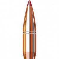 Пуля Hornady SST BT .30 180 гр/11,66 грамм 100 шт. (30702)