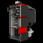 Твердотопливные котлы Альтеп DUO Pellet 120 кВт (Украина), фото 5