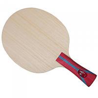 Основание теннисной ракетки DHS Fang Bo