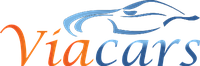 Стекло зеркала Ford Tourneo Connect 1.8 TDCi 02- (R), код 25010008, TUNCH