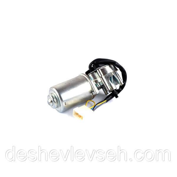 Моторедуктор стеклоочист.ВАЗ-2110 (WPM-LA2110), (AURORA)