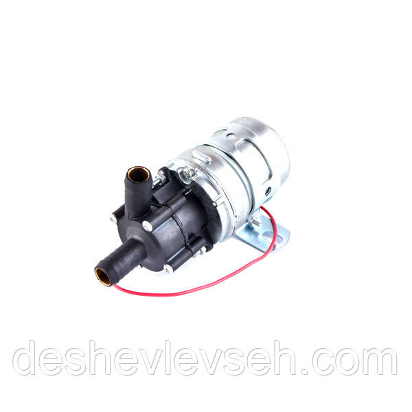 Насос ГАЗ-3110 циркуляционный сист.охлаж двиг (d=16 мм) (HP-GA3302), 32.3780 (AURORA)