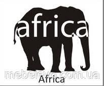 Novelty Africa