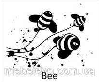Novelty Bee