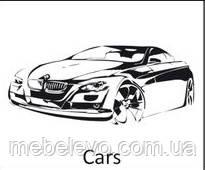 Novelty cars