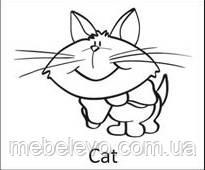 Novelty Cat