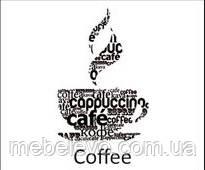 Novelty Coffee