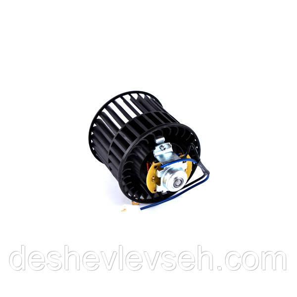 Электродвигатель отопителя ВАЗ-2108 (BM-LA2108), 2108-8101080 (AURORA)