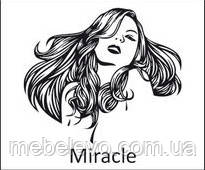 Novelty Miracle