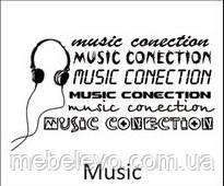 Novelty Music