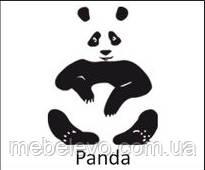 Novelty Panda