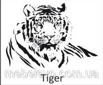 Novelty Tiger