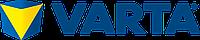 Батарейка Varta CR2032 (в упаковке 1 шт.), код CR2032, VARTA