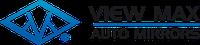 Зеркало заднего вида VW T5 03- (L) (электро/подогрев), код VM-373EHPA L, View max