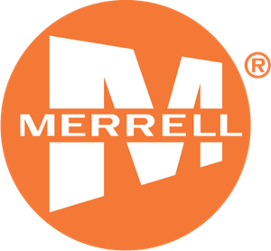Кроссовки мужские Merrell