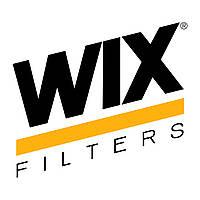 Фильтр топливный Ford Transit 2.5D/TD -97, код WF8052, WIX FILTERS