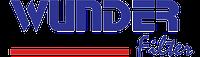 Фильтр топливный VW T5 2.0-3.2, код WB-101, Wunder Filter