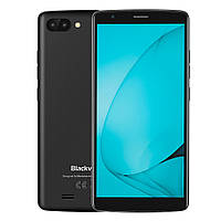 "BLACKVIEW A20 5,5"" 1Gb 8Gb 4ядра 3G Android 8 + БАМПЕР"