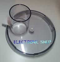 Крышка основной чаши кухонного комбайна Philips