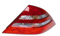 Задний фонарь правый Mercedes (Мерседес) CL C215 (оригинал) A2158200264