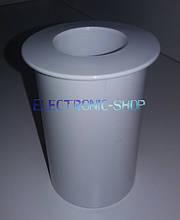 Штовхач з мірним стаканом для основної чаші кухонного комбайну Philips