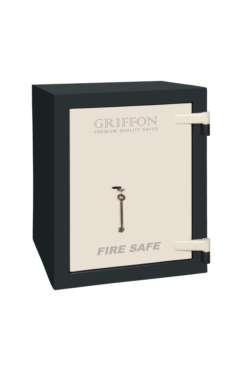 Сейф огнестойкий FS.57 K
