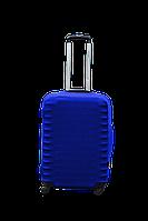 Чехол для чемодана Дайвинг Электро, фото 1