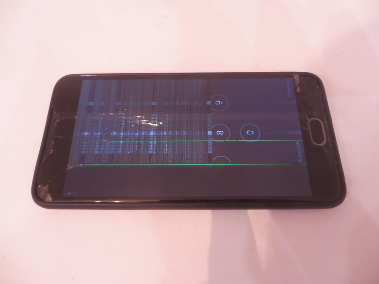 Мобильный телефон Meizu U20 U685 №4820
