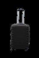 Чехол для чемодана Дайвинг Черный, фото 1