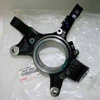 Поворотный кулак Toyota Camry(Тоета Камри\Кэмри)30\40 ориг.ном 43211-58010\43212-58010