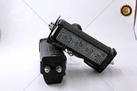 Светодиодные стробоскопы LED-22 белый/белый