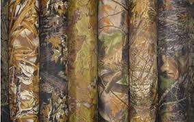 Камуфлированнные ткани , спецткани, военка , опт розница.