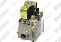 053596 Газовый клапан atmoVIT Vaillant *