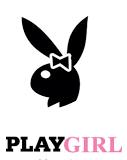 Playboy Woman