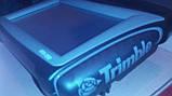 CFX-750 Trimble GPS навігатор, фото 5
