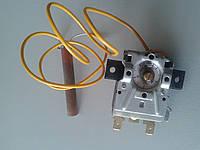 101120 Термостат бойлера Vaillant *, фото 1
