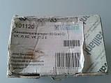 101120 Термостат бойлера Vaillant *, фото 4
